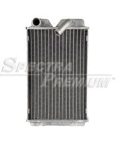 Spectra Premium SPI-94532 HVAC Heater Core Small Image