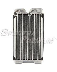 Spectra Premium SPI-94536 HVAC Heater Core Small Image