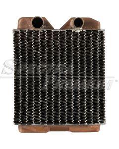 Spectra Premium SPI-94544 HVAC Heater Core Small Image