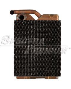 Spectra Premium SPI-94545 HVAC Heater Core Small Image