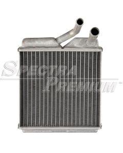 Spectra Premium SPI-94552 HVAC Heater Core Small Image