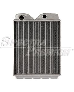 Spectra Premium SPI-94553 HVAC Heater Core Small Image