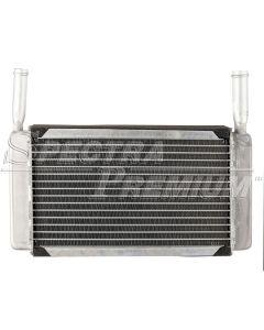 Spectra Premium SPI-94559 HVAC Heater Core Small Image