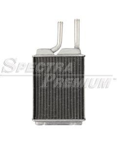 Spectra Premium SPI-94574 HVAC Heater Core Small Image
