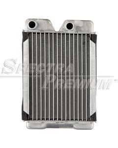 Spectra Premium SPI-94575 HVAC Heater Core Small Image