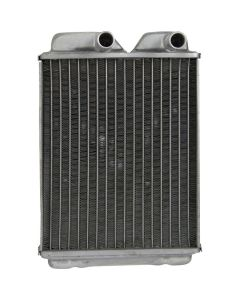 Spectra Premium SPI-94576 HVAC Heater Core Small Image