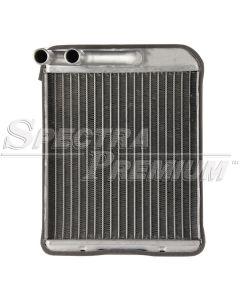 Spectra Premium SPI-94582 HVAC Heater Core Small Image