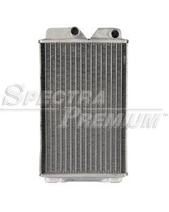 Spectra Premium SPI-94584 HVAC Heater Core Small Image
