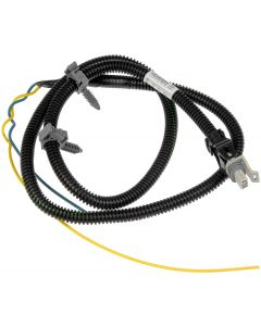Dorman MOT-970-007 OE Solutions™ Vehicle Side Harness For Anti-Lock Brake Sensor Small Image