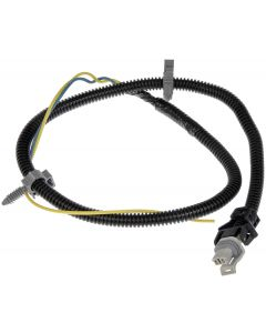 Dorman MOT-970-008 OE Solutions™ Vehicle Side Harness For Anti-Lock Brake Sensor Small Image