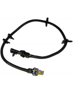 Dorman MOT-970-043 OE Solutions™ Vehicle Side Harness For Anti-Lock Brake Sensor Small Image