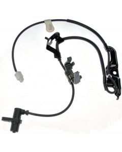 Dorman MOT-970-404 OE Solutions™ ABS Sensor With Harness Small Image