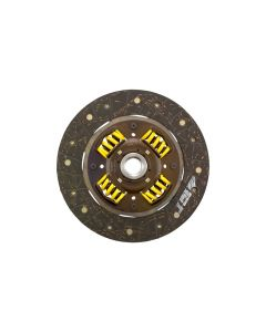 Advanced Clutch Technology ACT-2000207 Street Series™ Modified Sprung Clutch Friction Disc Small Image