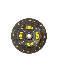 Advanced Clutch Technology ACT-2000408 Street Series™ Modified Sprung Clutch Friction Disc Small Image
