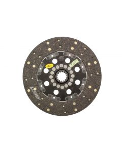 Advanced Clutch Technology ACT-2000601 Street Series™ Modified Rigid Clutch Friction Disc Small Image