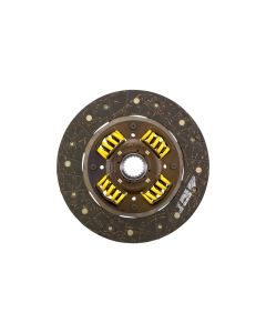 Advanced Clutch Technology ACT-2000605 Street Series™ Modified Sprung Clutch Friction Disc Small Image