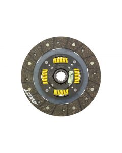 Advanced Clutch Technology ACT-2000702 Street Series™ Modified Sprung Clutch Friction Disc Small Image