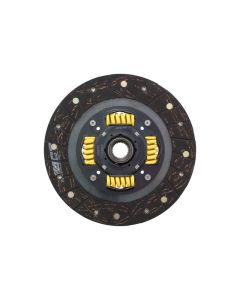 Advanced Clutch Technology ACT-2000703 Street Series™ Modified Sprung Clutch Friction Disc Small Image