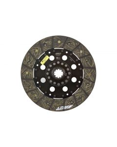 Advanced Clutch Technology ACT-2000801 Street Series™ Modified Rigid Clutch Friction Disc Small Image