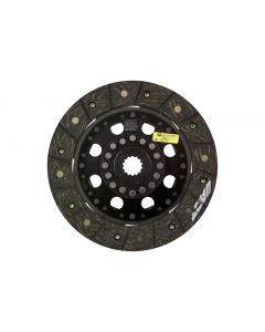 Advanced Clutch Technology ACT-2000802 Street Series™ Modified Rigid Clutch Friction Disc Small Image