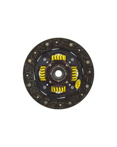 Advanced Clutch Technology ACT-2001401 Street Series™ Modified Sprung Clutch Friction Disc Small Image