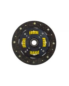 Advanced Clutch Technology ACT-2001403 Street Series™ Modified Sprung Clutch Friction Disc Small Image