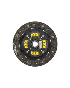 Advanced Clutch Technology ACT-3000102 Street Series™ Performance Sprung Clutch Friction Disc Small Image