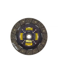 Advanced Clutch Technology ACT-3000103 Street Series™ Performance Sprung Clutch Friction Disc Small Image
