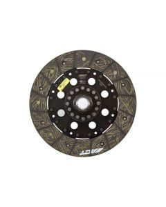 Advanced Clutch Technology ACT-3000104 Street Series™ Performance Sprung Clutch Friction Disc Small Image