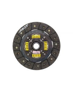 Advanced Clutch Technology ACT-3000105 Street Series™ Performance Sprung Clutch Friction Disc Small Image