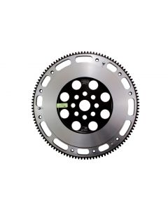 Advanced Clutch Technology ACT-600105 XACT Prolite™ Flywheel Small Image