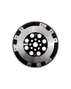 Advanced Clutch Technology ACT-600110 XACT Streetlite™ Flywheel Small Image