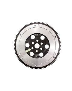 Advanced Clutch Technology ACT-600120 XACT Streetlite™ Flywheel Small Image