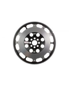 Advanced Clutch Technology ACT-600125 XACT Prolite™ Flywheel Small Image