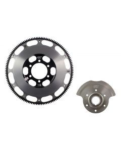 Advanced Clutch Technology ACT-600140-01 Prolite™ Clutch Flywheel Kit with CW01 Counterweight Small Image