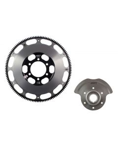 Advanced Clutch Technology ACT-600140-02 Prolite™ Clutch Flywheel Kit with CW02 Counterweight Small Image