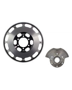 Advanced Clutch Technology ACT-600140-03 Prolite™ Clutch Flywheel Kit with CW03 Counterweight Small Image