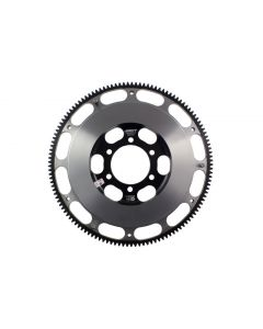 Advanced Clutch Technology ACT-600140 XACT Prolite™ Flywheel Small Image