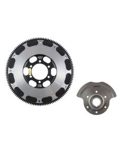 Advanced Clutch Technology ACT-600145-02 Streetlite™ Clutch Flywheel Kit with CW02 Counterweight Small Image