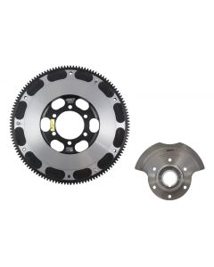 Advanced Clutch Technology ACT-600145-03 Streetlite™ Clutch Flywheel Kit with CW03 Counterweight Small Image