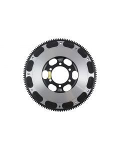 Advanced Clutch Technology ACT-600145 XACT Streetlite™ Flywheel Small Image