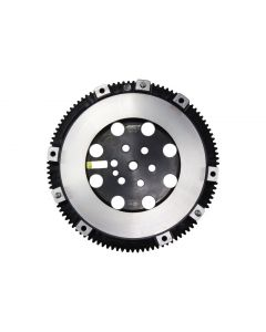 Advanced Clutch Technology ACT-600150 XACT Streetlite™ Flywheel Small Image