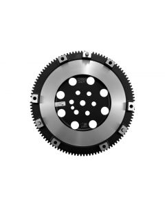 Advanced Clutch Technology ACT-600155 XACT Streetlite™ Flywheel Small Image