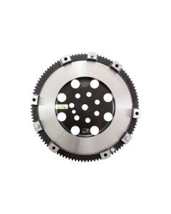 Advanced Clutch Technology ACT-600160 XACT Streetlite™ Flywheel Small Image