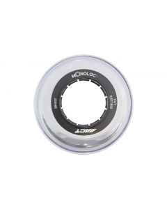 Advanced Clutch Technology ACT-884007P Monoloc Collar Small Image