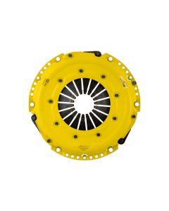 Advanced Clutch Technology ACT-A010 P/PL Heavy Duty™ Clutch Pressure Plate Small Image