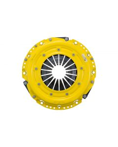 Advanced Clutch Technology ACT-A011 P/PL Heavy Duty™ Clutch Pressure Plate Small Image
