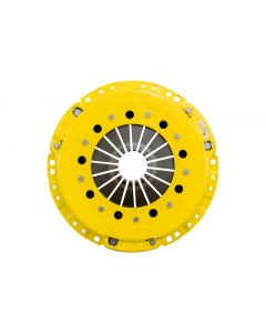Advanced Clutch Technology ACT-B011 P/PL Heavy Duty™ Clutch Pressure Plate Small Image