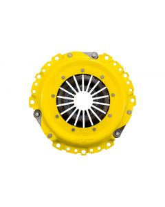 Advanced Clutch Technology ACT-B012 P/PL Heavy Duty™ Clutch Pressure Plate Small Image