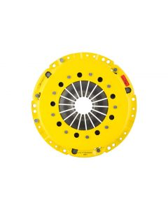 Advanced Clutch Technology ACT-B013 P/PL Heavy Duty™ Clutch Pressure Plate Small Image